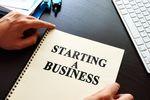 Własny biznes bez działalności gospodarczej i ZUS