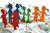 500+ a zeznanie podatkowe i ulga na dzieci