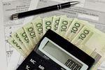 Brak podatku nie przekreśla prawa do ulgi prorodzinnej