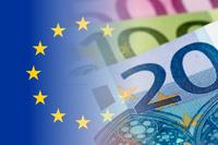 Dochody zagraniczne ważne przy uldze prorodzinnej