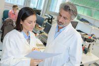 Mikrofirmy powinny docenić nową ulgę na badania i rozwój