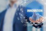 Niska innowacja firm mimo ulg podatkowych i nie tylko