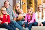 Nowa wyższa ulga na dzieci już w zeznaniach podatkowych 2014