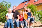 Odliczenie od podatku ulgi na dzieci w PIT 2014 po zmianach