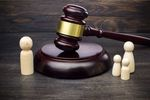 Podział ulgi prorodzinnej po rozwodzie małżonków