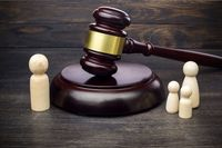 Rozwiedziony rodzic może odliczyć ulgę na dzieci
