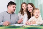 Preferencje i ulgi podatkowe dla rodziców: sąd popiera fiskusa