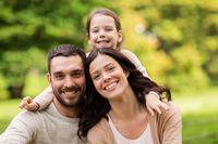 Przy jednym dziecku ograniczone prawo do ulgi prorodzinnej