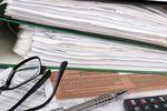 Rozliczenie roczne gdy etat, podatek liniowy i małoletnie dziecko