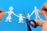 Rozwód rodziców nie oznacza rozliczenia ulgi na dziecko w połowie?