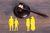 Rozwód rodziców = ulga na dzieci w zeznaniu podatkowym po połowie?