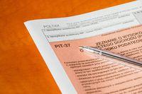 Które dochody dzieci decydują o preferencjach podatkowych
