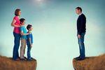 Ulga na dzieci u małżonków: odlicza ten, kto wychowuje