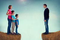 Ulga prorodzinna u rodziców