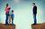 Ulga na dzieci w zeznaniu podatkowym gdy rozwód rodziców