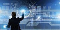 Ulga na nowe technologie przekształca się od 2016 r. w ulgę B+R