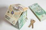 Ulga odsetkowa: wyciąg bankowy to za mało