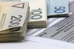 Ulga prorodzinna: dochód dziecka to podstawa opodatkowania