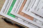 Ulga prorodzinna w zeznaniu podatkowym gdy dzieci z kilku związków