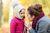 Ulga prorodzinna: ważne wychowywanie dziecka