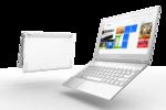 Ultrabook Acer Aspire S7-392