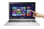 Ultrabook ASUS VivoBook S551