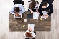 6 kompetencji miękkich, dzięki którym znajdziesz pracę