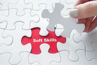 Czy specjalistom IT potrzebne są kompetencje miękkie?