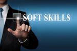 Kompetencje miękkie cenniejsze niż doświadczenie?