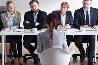 Umiejętności w CV: jak wykryć kłamstwo?