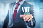 Towary za umorzenie udziałów w spółce z o.o. z podatkiem VAT