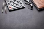 Umorzenie udziałów spółki bez podatku dochodowego