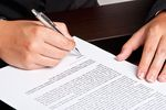 Umowa cywilnoprawna: jakie uprawnienia pracownika?