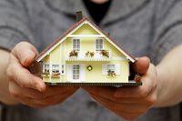 Przekazanie domu umową dożywocia