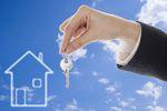 Mieszkanie: umowa dożywocia a podatek dochodowy
