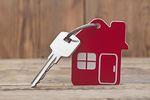 Umowa dożywocia a ulga mieszkaniowa w podatku dochodowym
