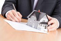 Umowa dożywocia czyli sprzedaż bez podatku dochodowego