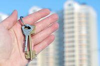 Umowa o dożywocie mieszkania w PIT: jest przychód ale nie do oszacowania