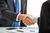 Umowa dystrybucyjna a ochrona konkurencji