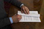 Umowa handlowa: jak ją skonstruować?