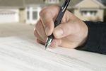 Umowa kredytowa: na co zwrócić uwagę?