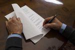 Limit umów na czas określony a ustawa antykryzysowa