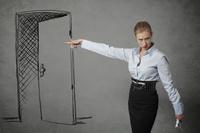 Pracodawcy nie wiedzą, jak wypowiadać umowy na czas określony?