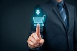 Umowa na odległość: jakie zmiany dla konsumentów i przedsiębiorców? Część 2