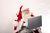 Zakupy świąteczne przez Internet: prawo do odstąpienia od umowy
