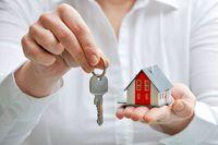 Umowa na wyłączność to szybsza sprzedaż mieszkania