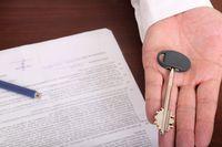 Umowa pośrednictwa: gdy brak formy pisemnej