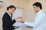 Umowa pośrednictwa na wyłączność: plusy i minusy