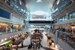 Centra handlowe: sporne klauzule w umowach najmu