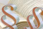 Najem i dzierżawa: jakie prawa i obowiązki stron na końcu umowy?